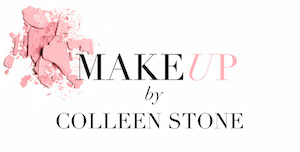 Colleen Stone Makeup